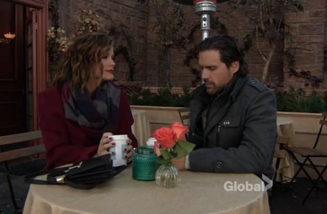 Watch the latest episode of Y&R here