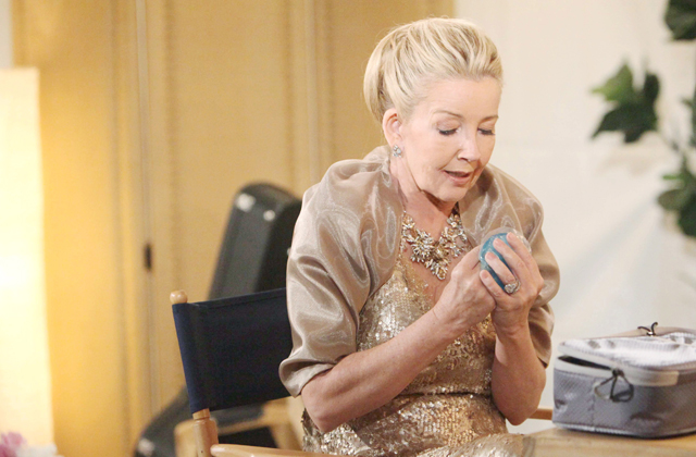 *SPOILER ALERT* Missed some episodes of Y&R? Catch up with a recap of July 10 - July 14