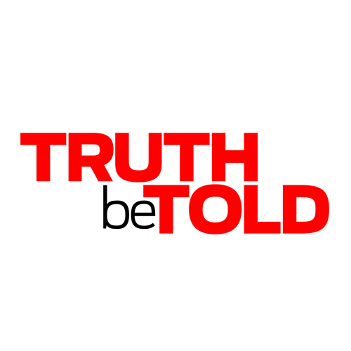 the internet television and truth Cable tv in truth or consequences has changed a lot since the days of analog television instead of getting 30 or 40 channels, digital cable.