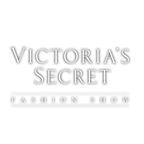 Victoria's Secret: The Sexiest Bras, Panties, Lingerie ...