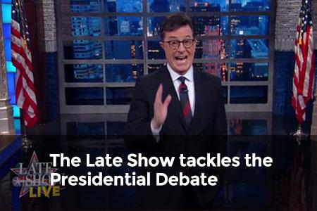 /thelateshowwithstephencolbert/latest/late-show-debate-coverage-three/