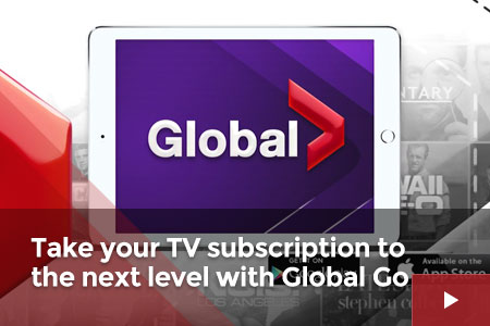 /globalgo/video/promo/watch-tv-anywhere-with-global-go/video.html?v=589567043850#video