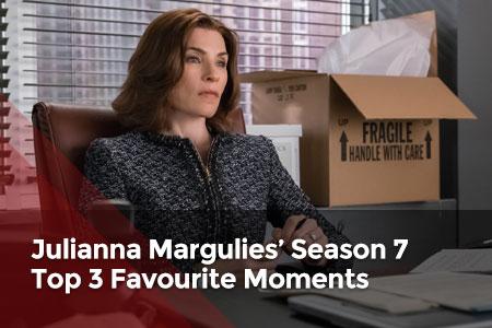 /featuredarticles/latest/julianna-margulies-top-3-moments-from-season-7/
