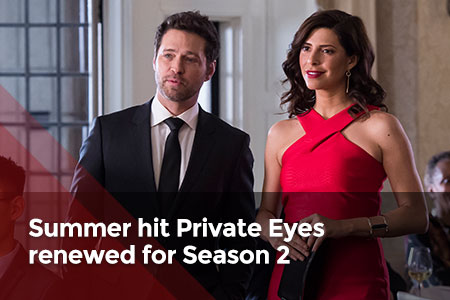 /featuredarticles/latest/private-eyes-will-be-back-for-season-2/
