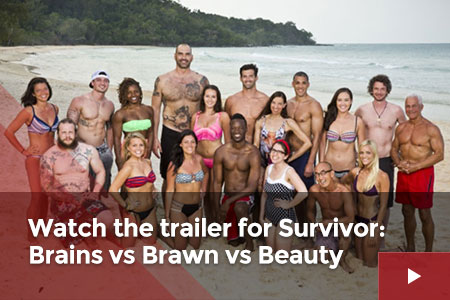 /survivor/video/survivor/promo/survivor-kaoh-rong-coming-feb-17-on-global/video.html?v=604631619679