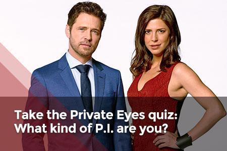 /privateeyes/quiz/