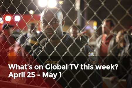 /featuredarticles/latest/whats-on-global-tv-this-week-april-25-may-1/#video