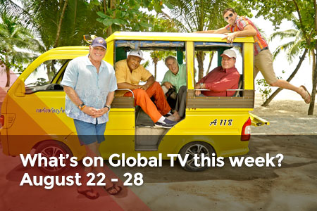 /featuredarticles/latest/whats-on-global-tv-this-week-august-22-28/#video