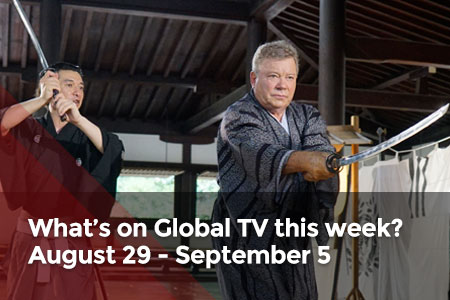 /featuredarticles/latest/whats-on-global-tv-this-week-august-29-september-5/#video