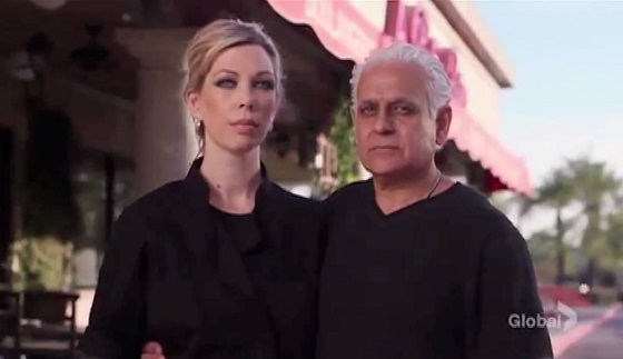 Amy S Baking Company Returns To Kitchen Nightmares