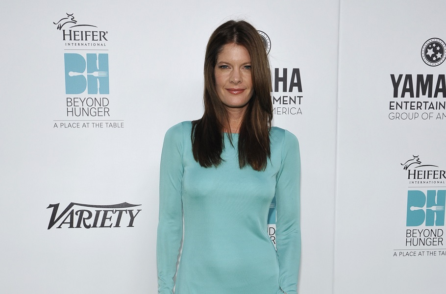 Why Michelle Stafford is not returning to Y&R