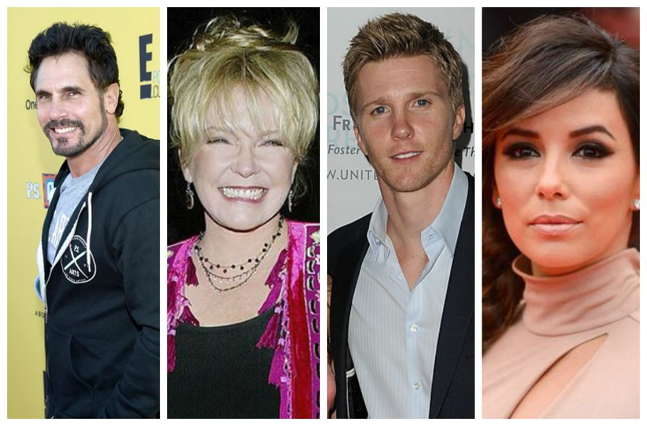 Y&R former cast members: where are they now?
