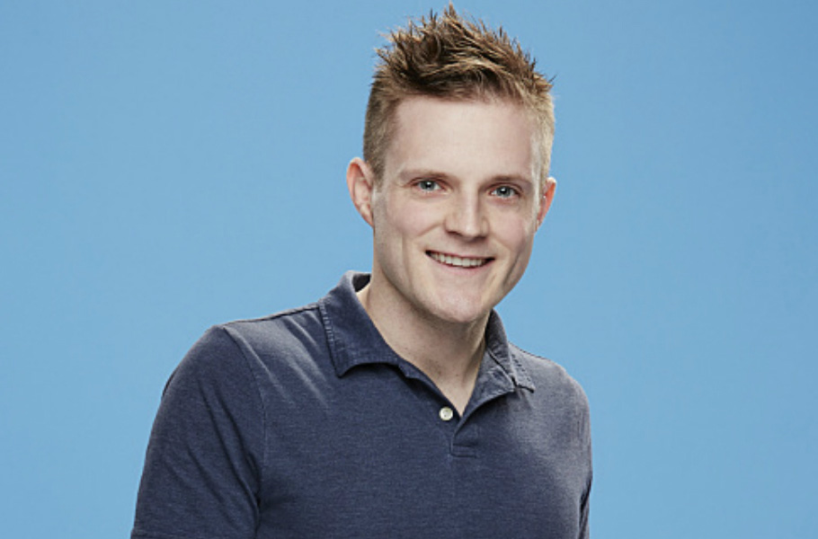 Jury Chats: Johnny Mac talks throwing challenges, his biggest regret
