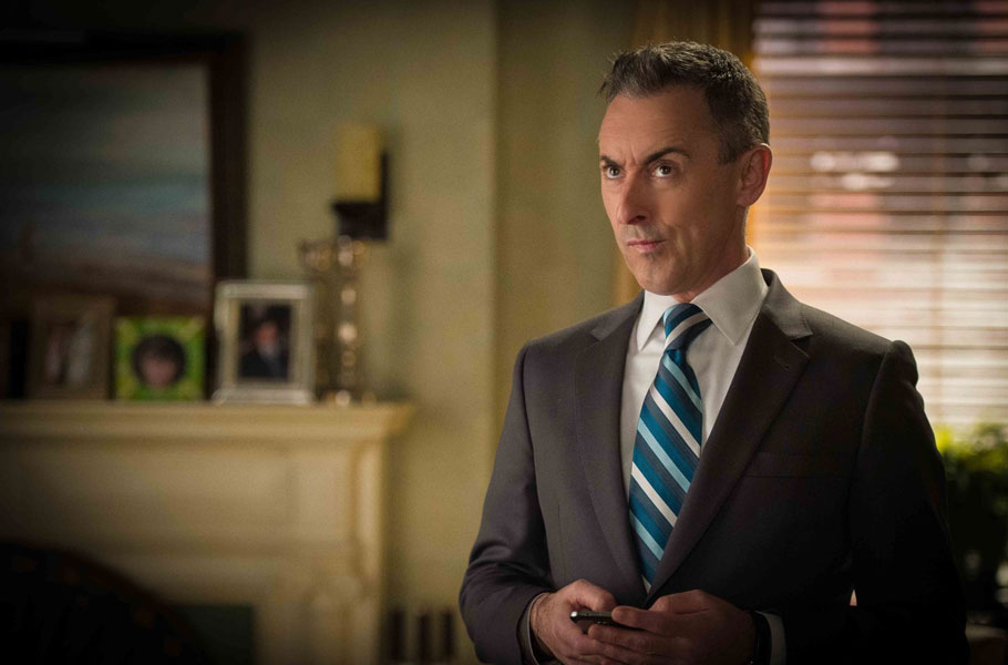 alan cumming on his last ruthless season of the good wife