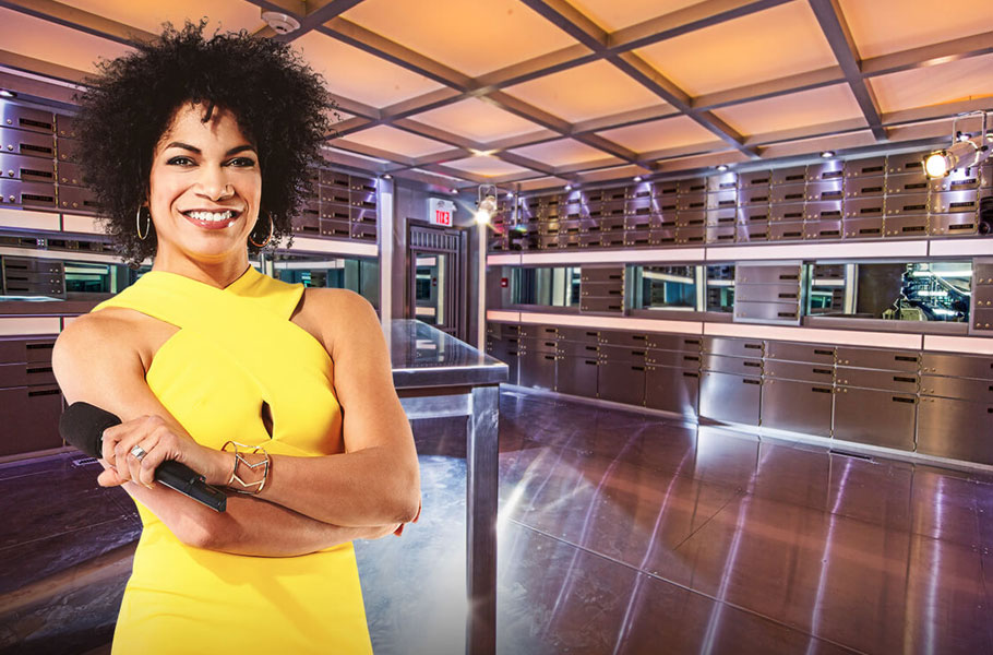 #BBCAN5 Casting Calls in Vancouver, Edmonton, Halifax, St. John's, Toronto and Montreal