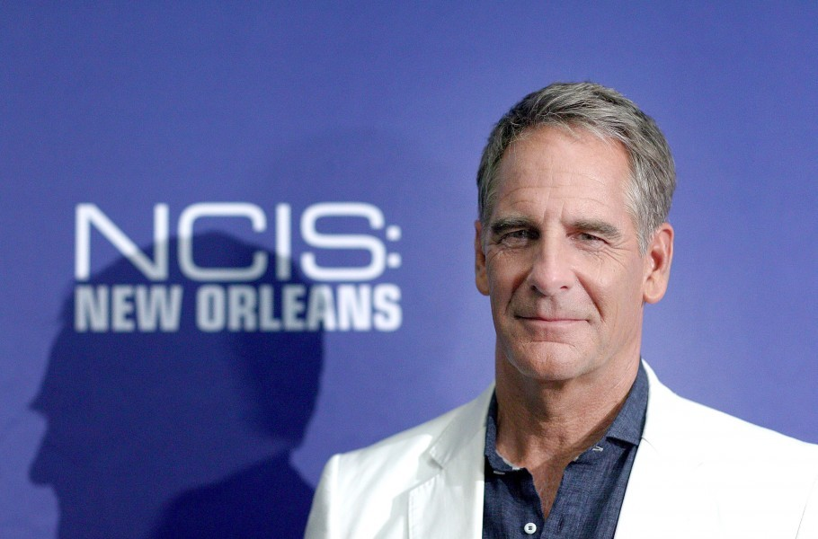 Scott Bakula: Sci-Fi Icon, Playgirl Model, NCIS Superstar