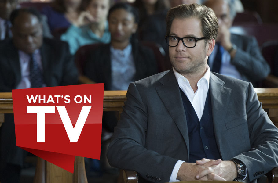 What's on Global TV this week? September 26 – October 3