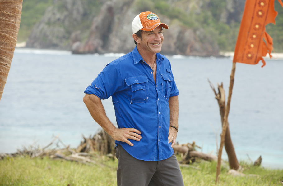 And the Winner of Survivor: Millennials vs. Gen X is…