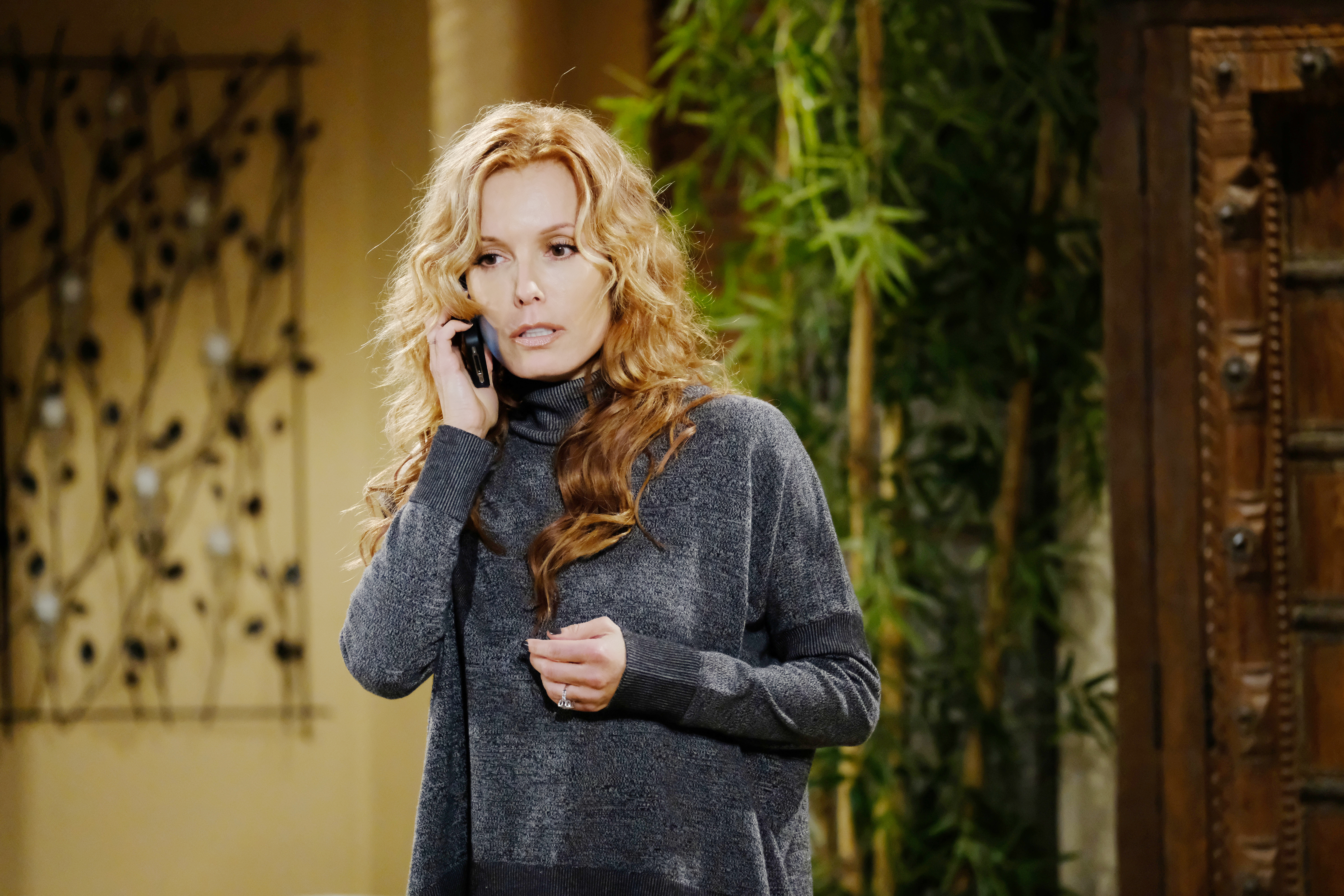 The Young and the Restless Recap: Feb 20 -Feb 24 *Spoiler Alert*