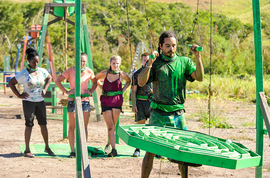 Survivor 34 Scoop – Week 3 Recap: Winners, Losers, Top Moments