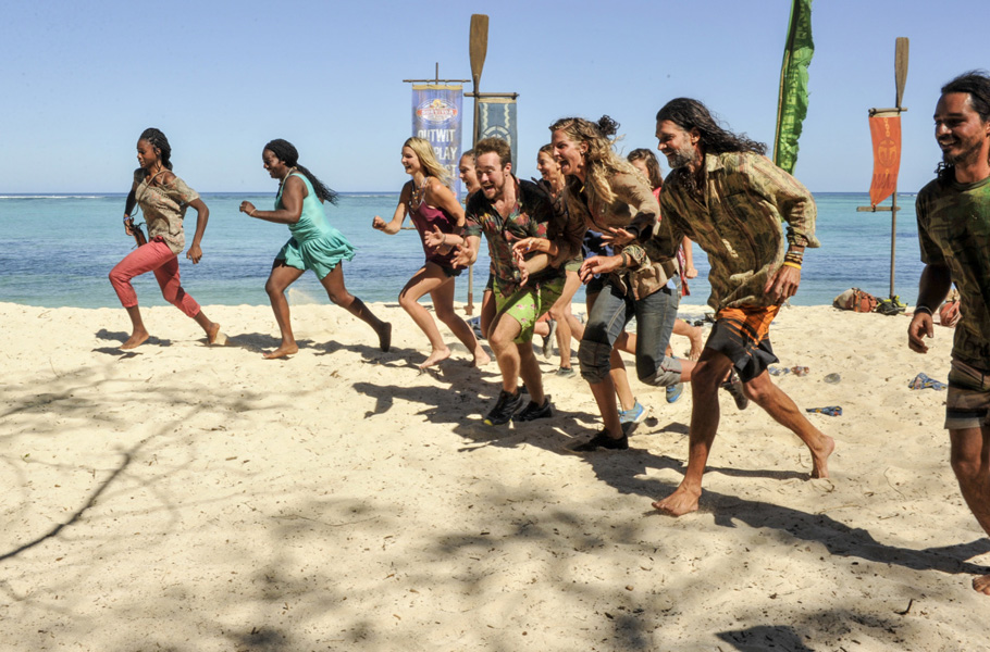 Survivor 34 Scoop – Week 7 Recap: Winners, Losers, Top Moments