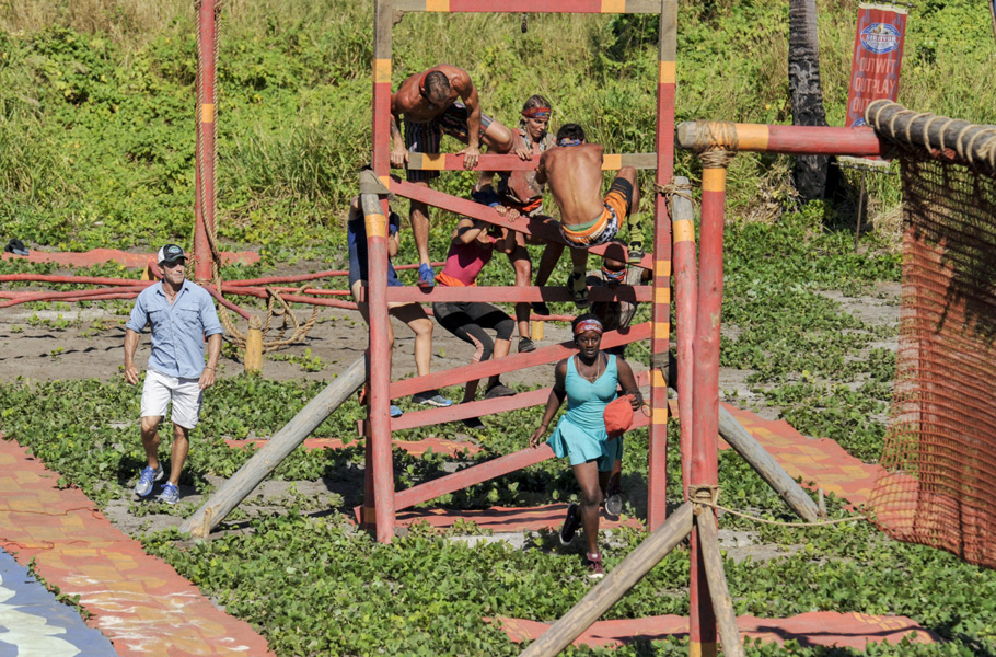 Survivor 34 Scoop – Week 6 Recap: Winners, Losers, Top Moments