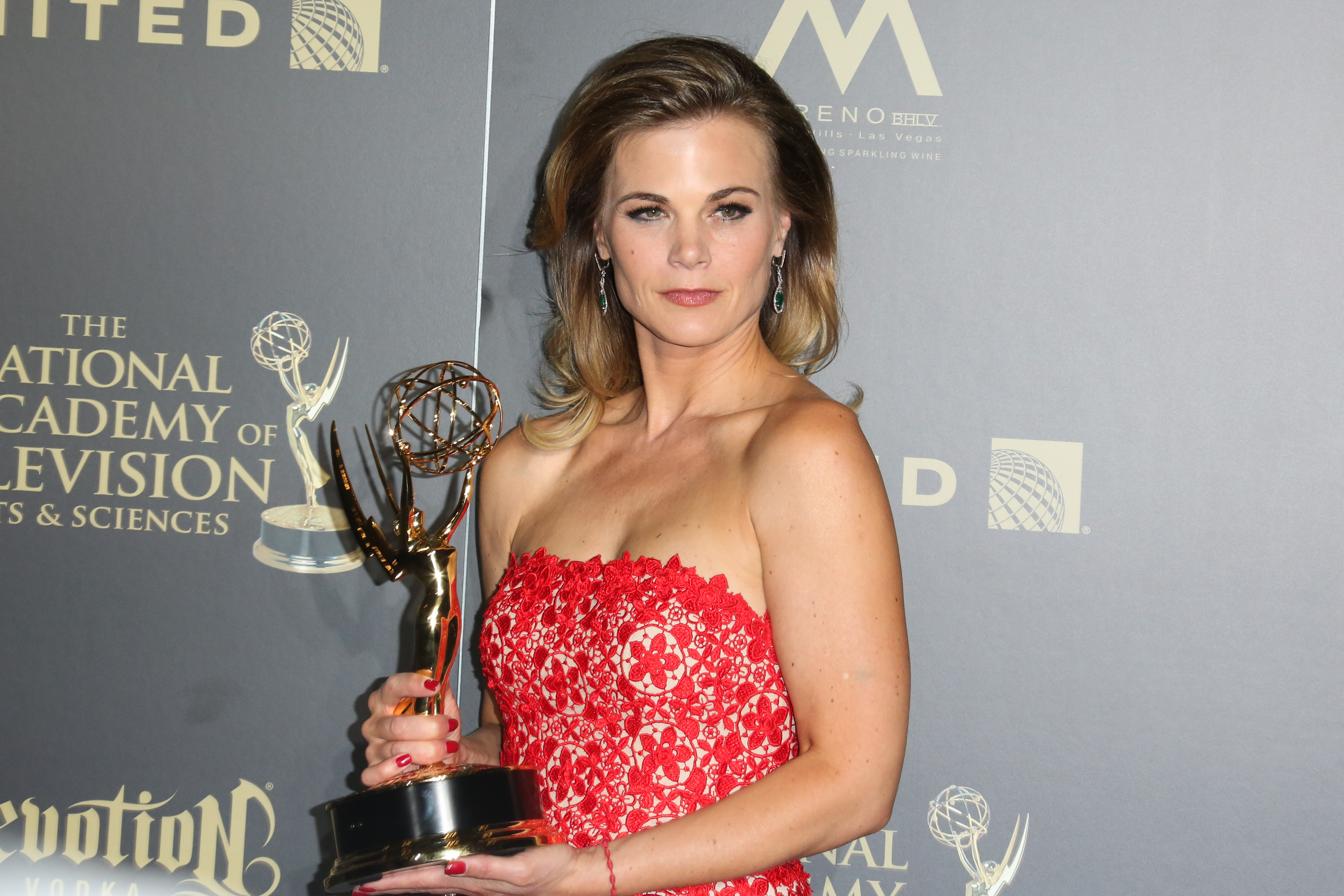 Global Shows Win Big at 2017 Daytime Emmy Awards!