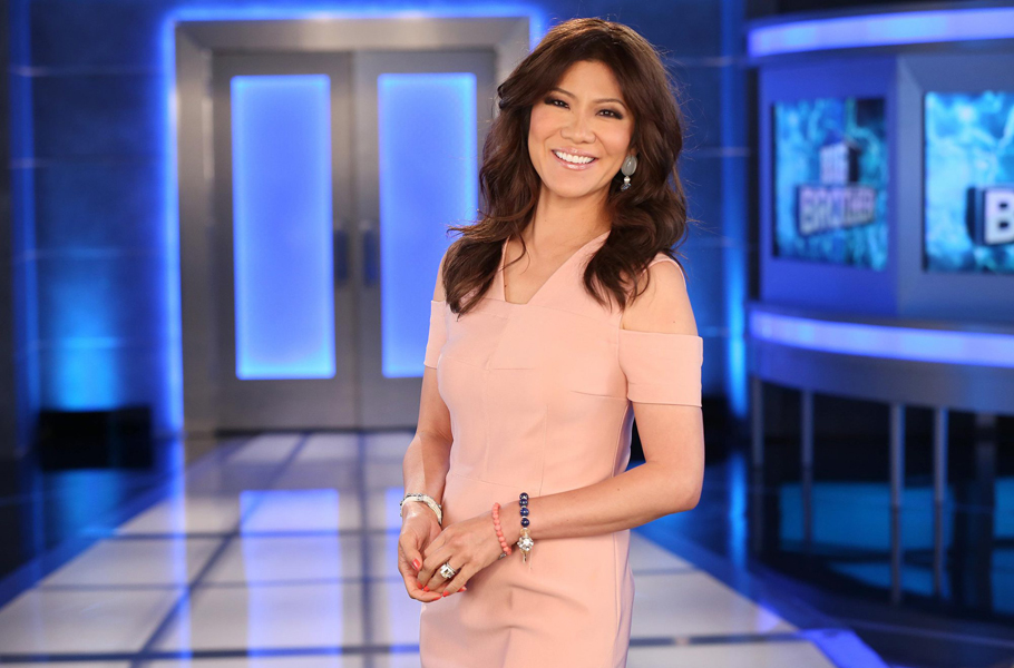 Big Brother 19 Battle Back Participants Decided: Who Will Win?