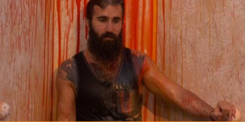 Big Brother 19 Spoilers: Noms made, Veto won