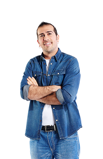 graig merritt dating show Johnny colatruglio evicted from bb canada 3 graig merritt johnny watch the big brother canada side show thursday at 10pm et on slice™ to see the first five.