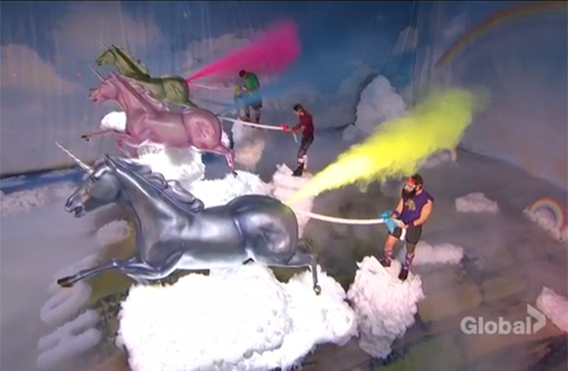 Big Brother 19 Spoilers: Final HoH Round 3 Winners Revealed