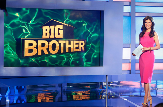 Big Brother 20 Spoilers: Perfect Ending for Big Brother Winner