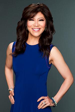 celebrity big brother cast julie chen host - Celebrity Big Brother Cast Usa