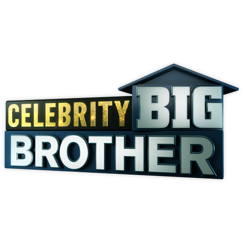 The celebrity big brother tv