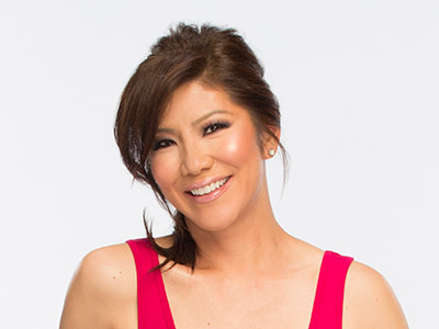Julie Chen Moonves Staying On 'Big Brother' Until Fall ...