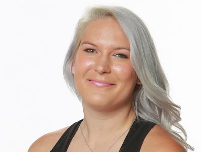Megan Lowder