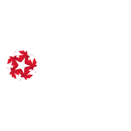 Canada's Walk of Fame