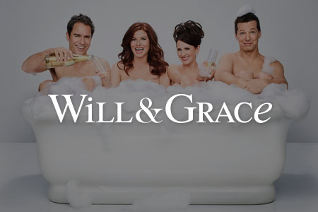 /willandgrace/