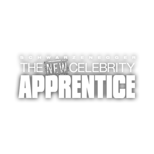 Donald Trump Says 'Celebrity Apprentice' Is the No. 1 Show ...