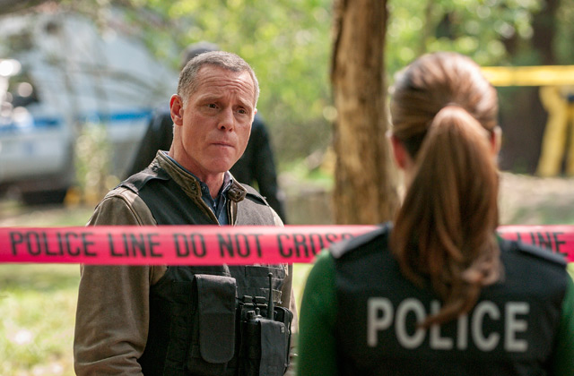 Chicago PD | Watch Chicago PD TV Show - Full Episodes Online