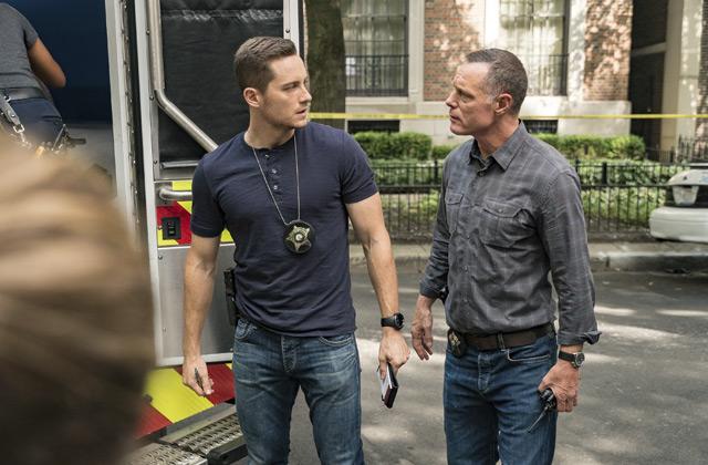 Watch Chicago PD Season 6, Episode 4