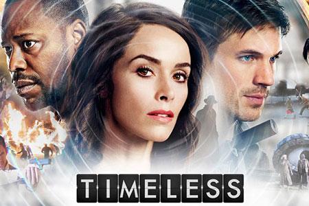 /timeless/