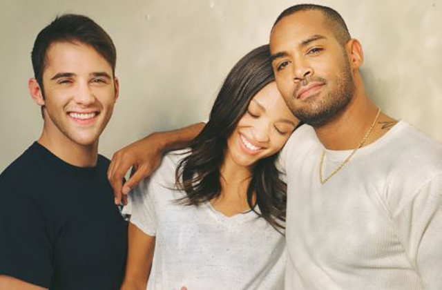 Days Of Our Lives Social Feed - See What The Cast Is Saying On Twitter!
