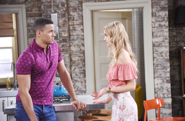 Coming Up on Days Of Our Lives: October 16th - October 20th