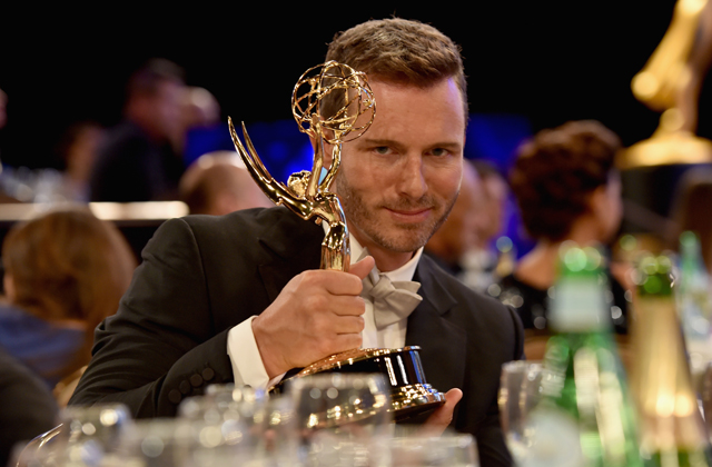 The Daytime Emmy Nominations Are In! See Which Global Shows Made The List