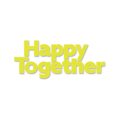 Happy Together Video