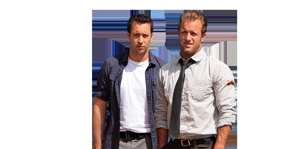 Hawaii five 0 cast watch hawaii five 0 online for Global shows