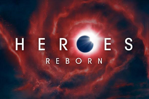 /heroesreborn/