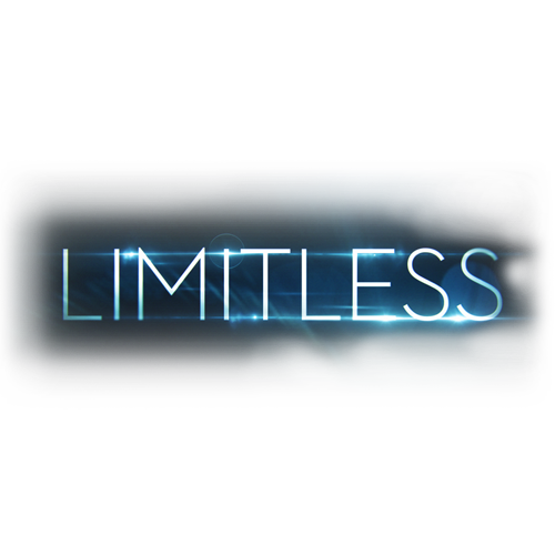 Limitless Video Watch Online Episodes On Global Tv