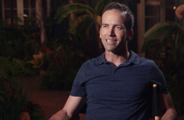WATCH: Cast Of 'NCIS: New Orleans' Celebrate 100th Episode